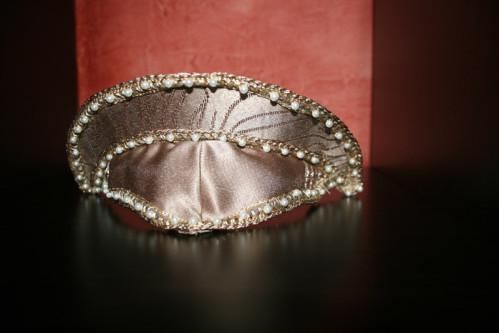 perles.jpg