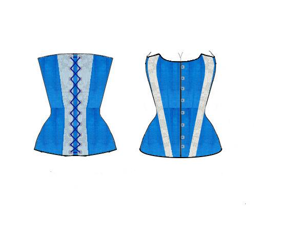 corset4 refait couleur
