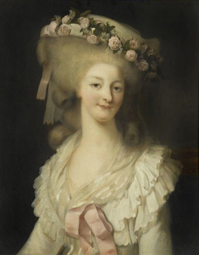 1780 1785 marie therese d-2