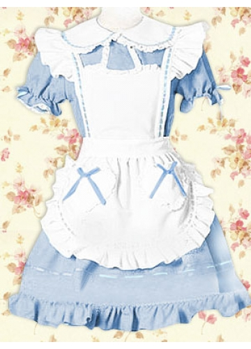 Blue-Ruffles-Short-Sleeves-Lolita-Dress-12996-1-360x500.jpg