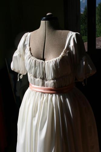 chemise 6209