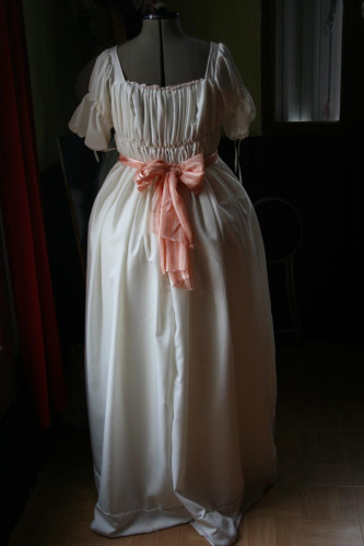 chemise-6644.JPG