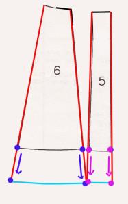 Sans-titre-4-copie-2.jpg