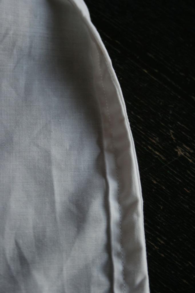 Monter sa crinoline: conseils techniques et pratiques