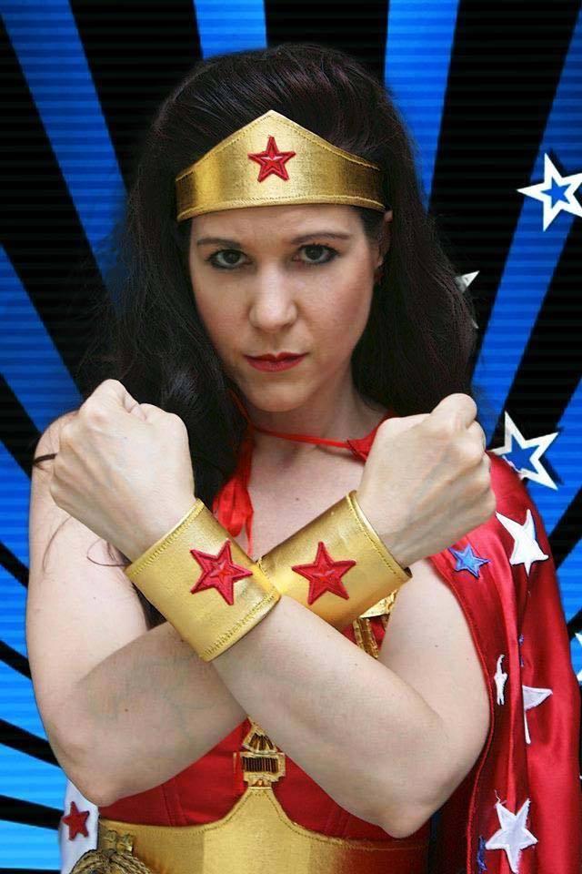 tuto: réaliser des bracelets de supers héros