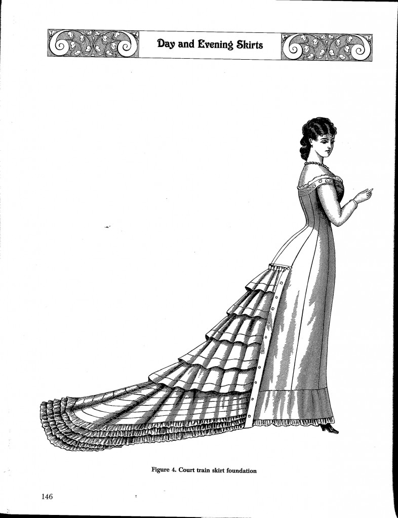 fashion of the gilded ages vol 1 (91)