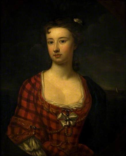 (c) Glasgow Museums; Supplied by The Public Catalogue Foundation