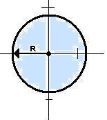 cercle1