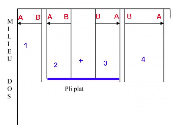 plis4.jpg