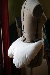 chemise-reine 6087