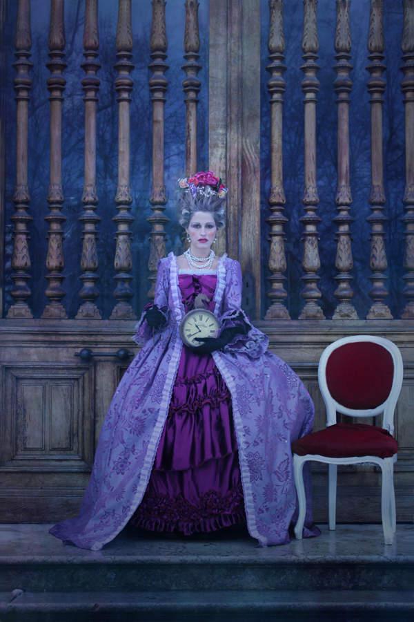 Olga Valeska https://www.facebook.com/olgavaleska.photos