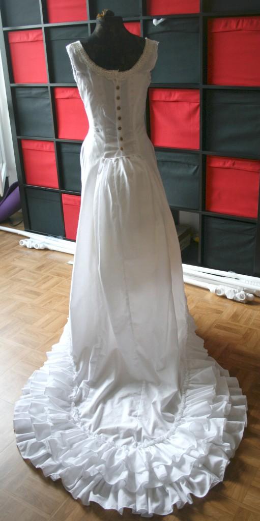 princess petticoat 1882