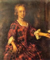 helen-murray-of-ochtertyre-unknown-artist-1745